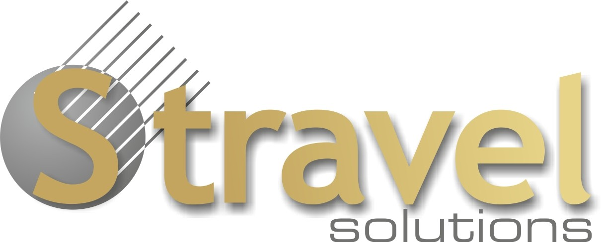 STRAVEL Solutions